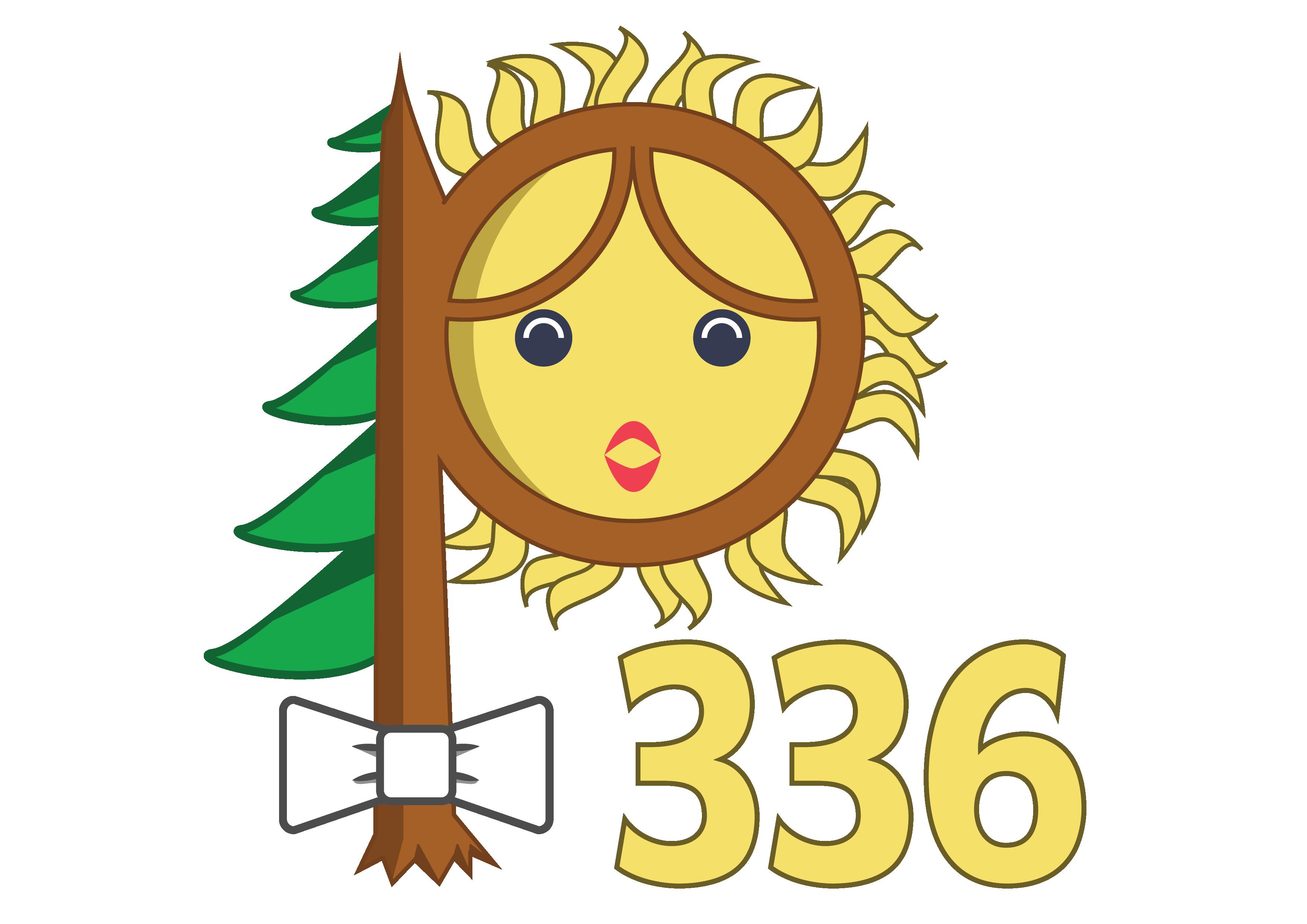 Przedszkole 336