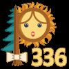 logo_336v1-02